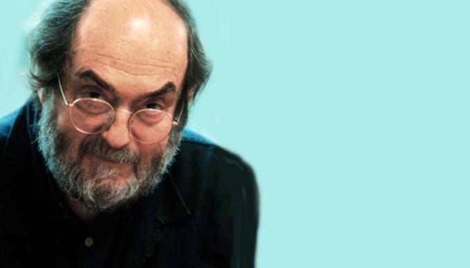 5 películas para recordar a Stanley Kubrick