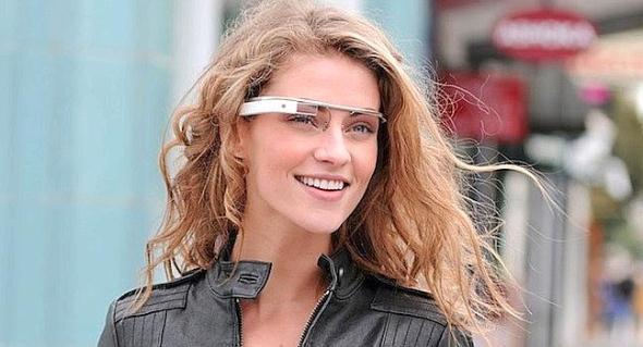 ¿Son los avances tecnológicos simples objetos de moda?