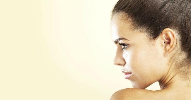 ¿Se puede reconstruir la cara con grasa?