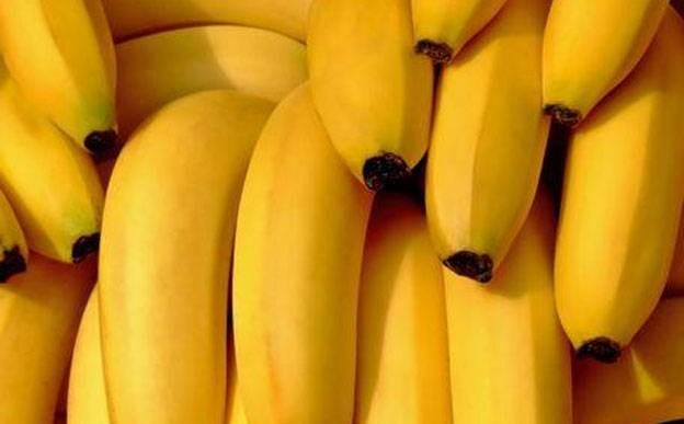 Nace la mayor compañía de bananas del mundo