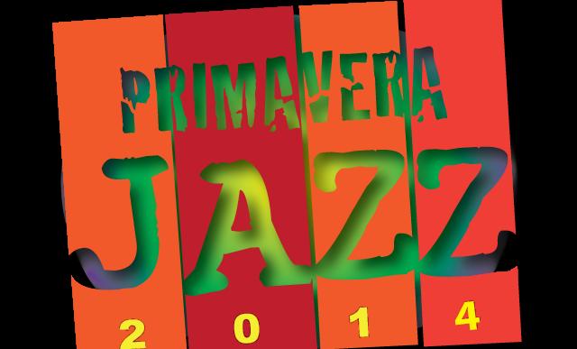 Todo listo para el Festival Internacional Primavera Jazz