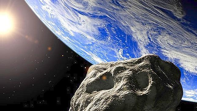 NASA pagará a quién ayude encontrar asterioides