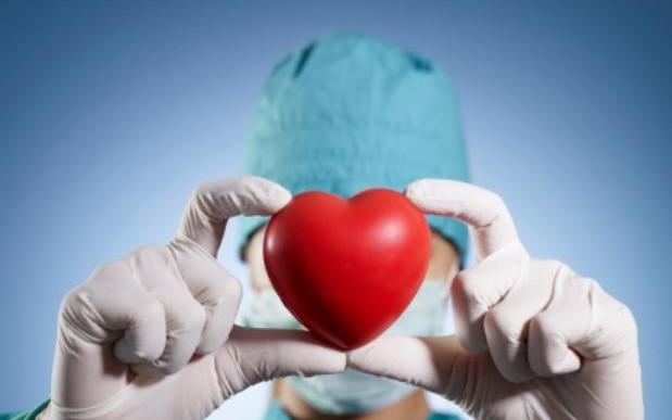 Miedo a una cirugía, principal factor que inhibe donación