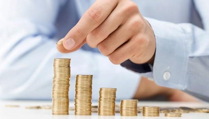 Cómo determinar mayores beneficios en retiro laboral