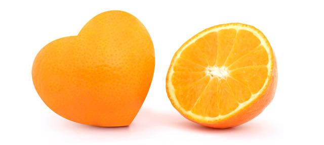 Controversia: La media naranja