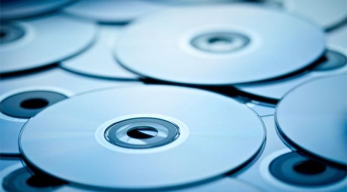 Todavía no terminamos con la transición y Blu-Ray ya tiene sucesor