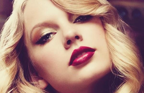 Taylor Swift es la artista mejor pagada