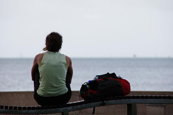 7 razones de por qué debes viajar solo por lo menos una vez en la vida