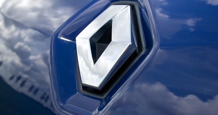 Renault proyecta producir autos en México