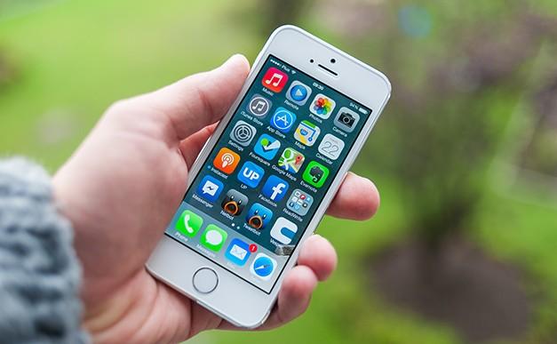 Si tienes iPhone, Apple sabrá si estas en peligro