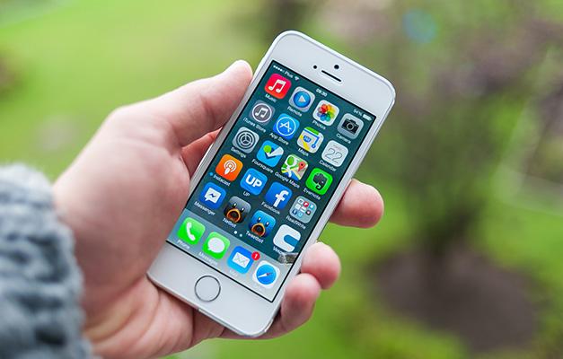 Aplícate, nueva app para asegurar ingreso a la universidad