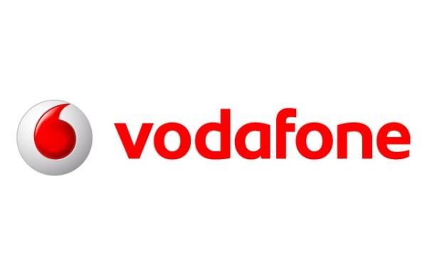 Vodafone compra ONO por casi 10 mil mdd
