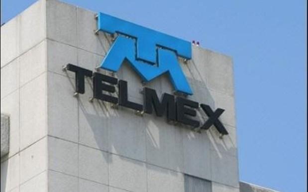 Usuarios de Telmex dejarán de sufrir abusos