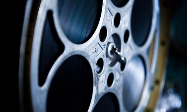 En 10 minutos, 1001 películas que deberías ver antes de morir
