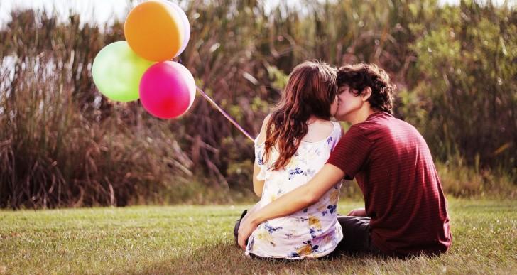 ¿Qué tan importante es el momento perfecto en el amor?