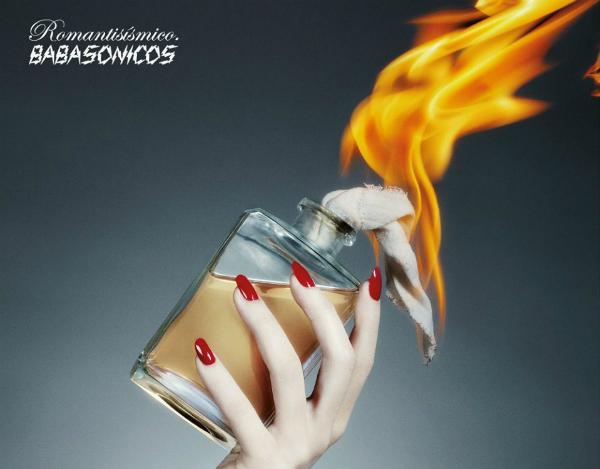 Babasónicos lanza edición especial de Romantisísmico