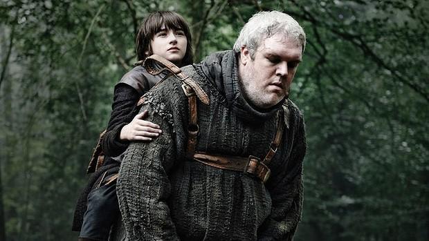 Actor de Game of Thrones se declara gay