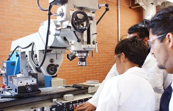 Inteligencia artificial en procesos de manufactura