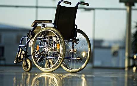 5 apps para discapacitados