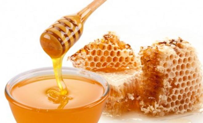 ¿Es más saludable la miel que el azúcar o nos han estado mintiendo?