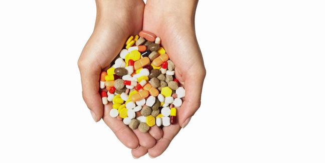 5 errores que seguro estás cometiendo con los analgésicos