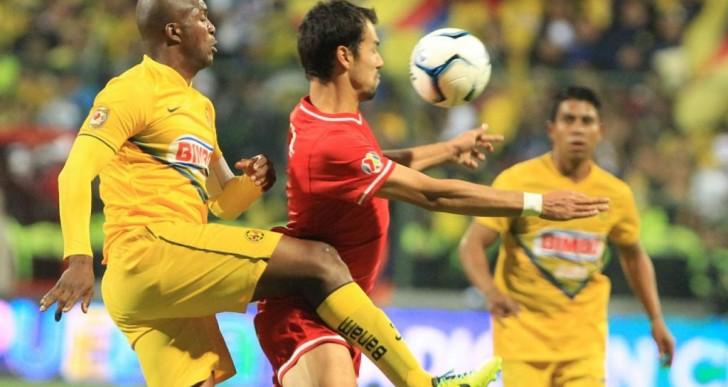 Toluca quiere el boleto para la final de la Liga MX