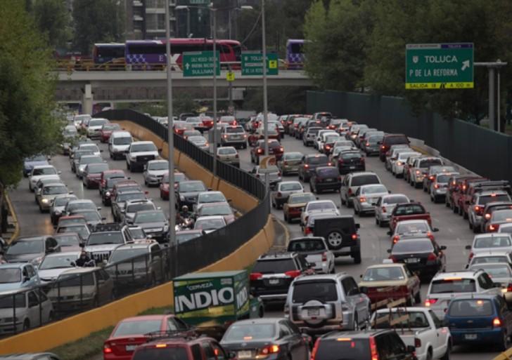 5 ciudades que intentaron reducir su contaminación
