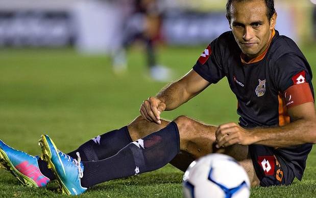 Alebrijes va a final por primera vez contra Pachuca