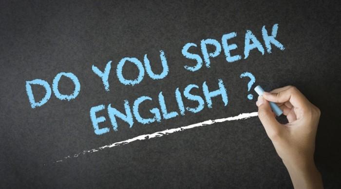 Asombrosas similitudes entre el inglés y el español