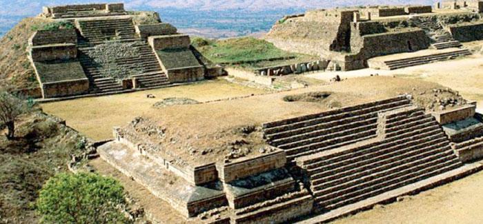 Conforman nueva ruta turística en capital de Tlaxcala