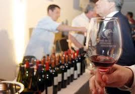Exhibirán vinos y quesos artesanales en Tlalpan