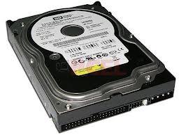 Norma de seguridad de memorias USB y discos duros