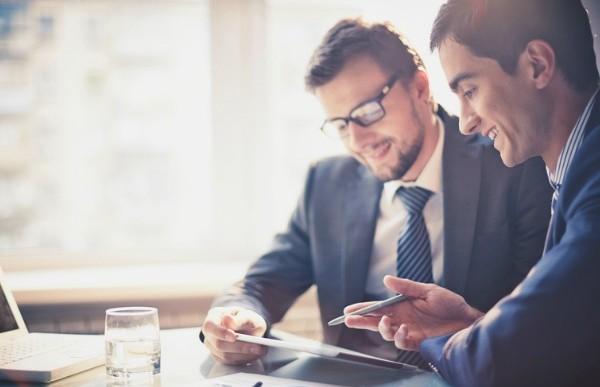 Estas son las habilidades más buscadas por las empresas
