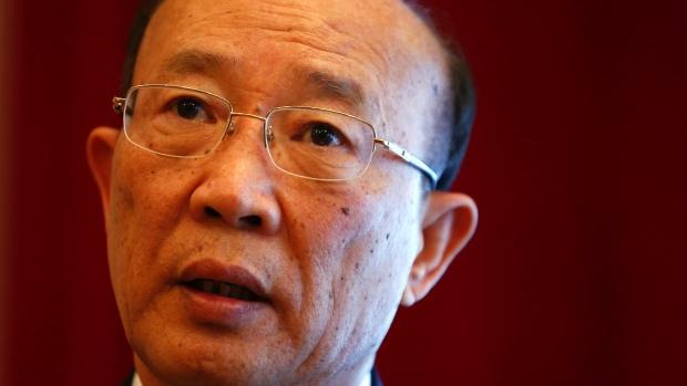 Corea del Norte le dice a la ONU que no se meta