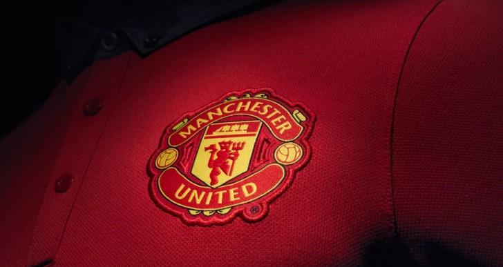 Esta desesperado el Manchester United