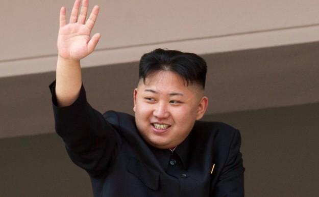 Estudiantes deberán cortarse el cabello como Kim Jong-Un