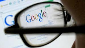 Las frases más buscadas en Google