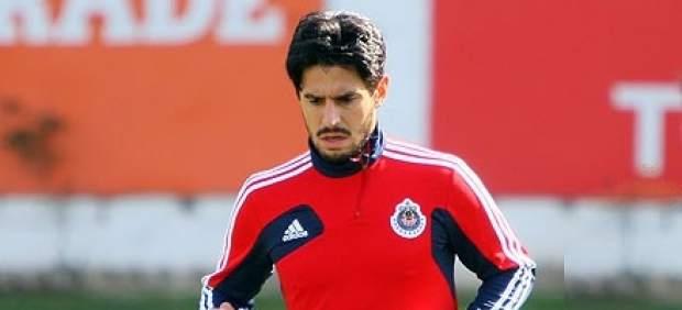 Rafael Márquez Lugo será operado mañana