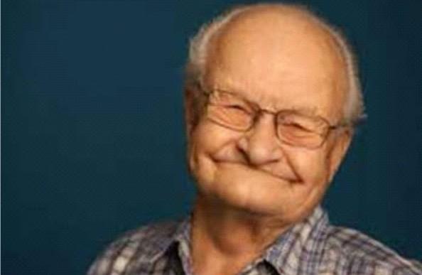 8 de cada 10 adultos mayores pierden su dentadura