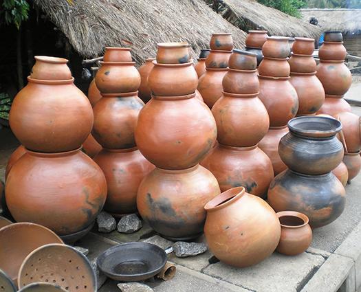 Cómo la cerámica puede prevenir un desastre nuclear
