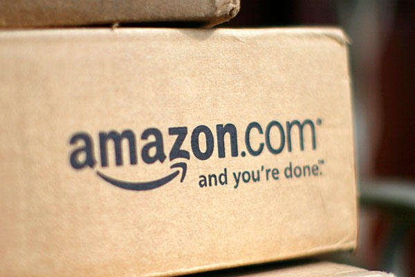 Amazon nos enseña cómo subir precios y salirse con la suya