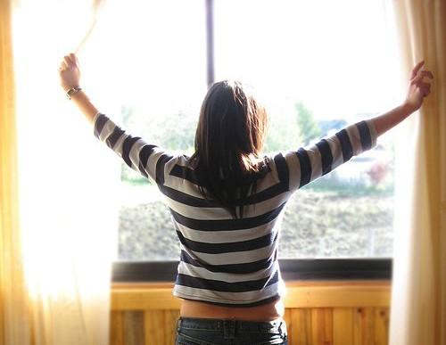 Conoce cómo mejorar la calidad de aire en el hogar