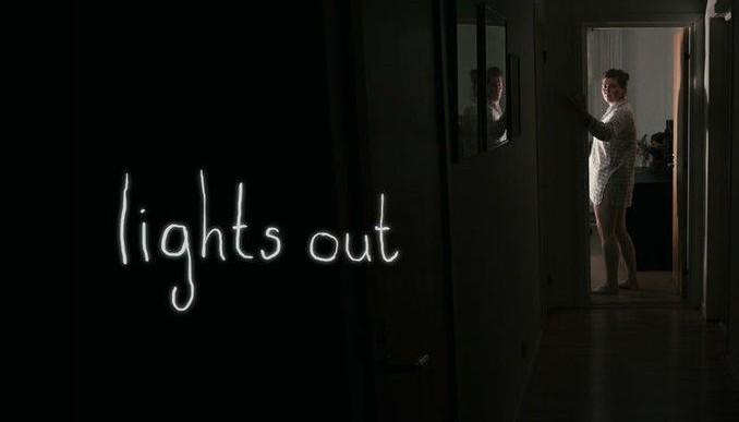 Después de ver este video vas a dormir con la luz prendida