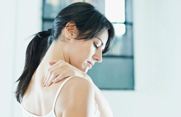 La dolorosa enfermedad que suele confundirse con cansancio y estrés