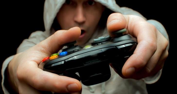 Diez cosas que aprendí de los videojuegos