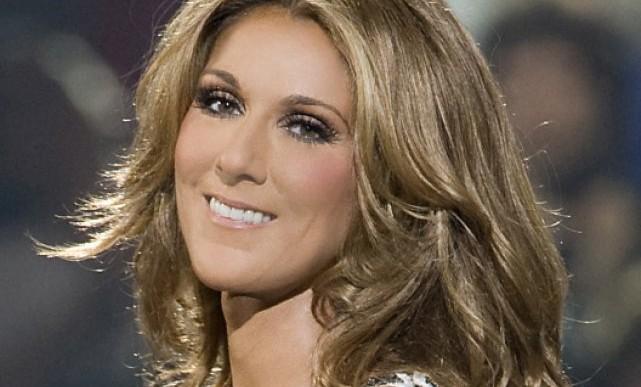 Celine Dion responde a video viral con su música