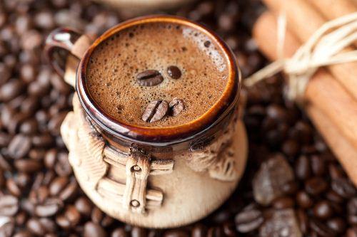 ¿Té o café? Cuál es la mejor opción