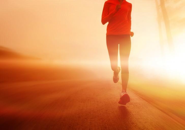 Puntos básicos para hacer ejercicio