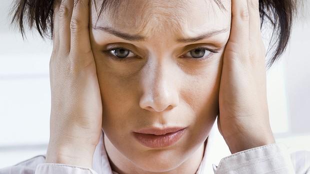 10 verdades sobre la gente neurótica
