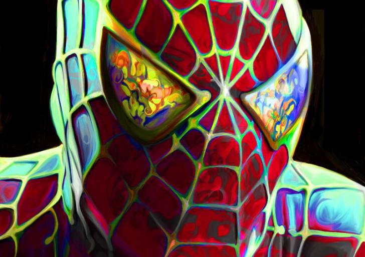 Spider-Man regresará al universo de Marvel